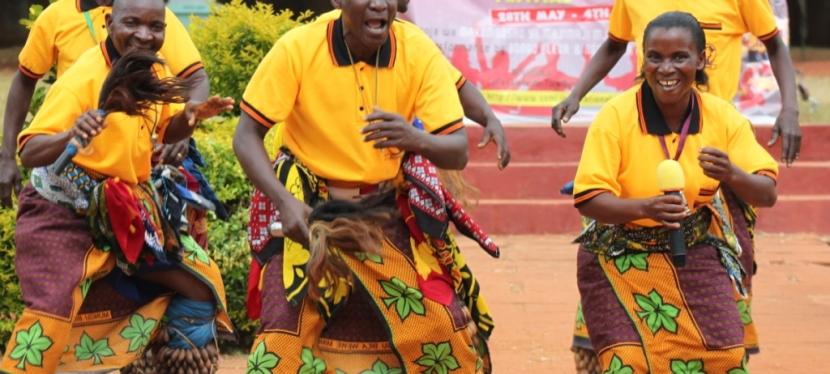Jakaya Group waibuka vinara kwa mara yapili.