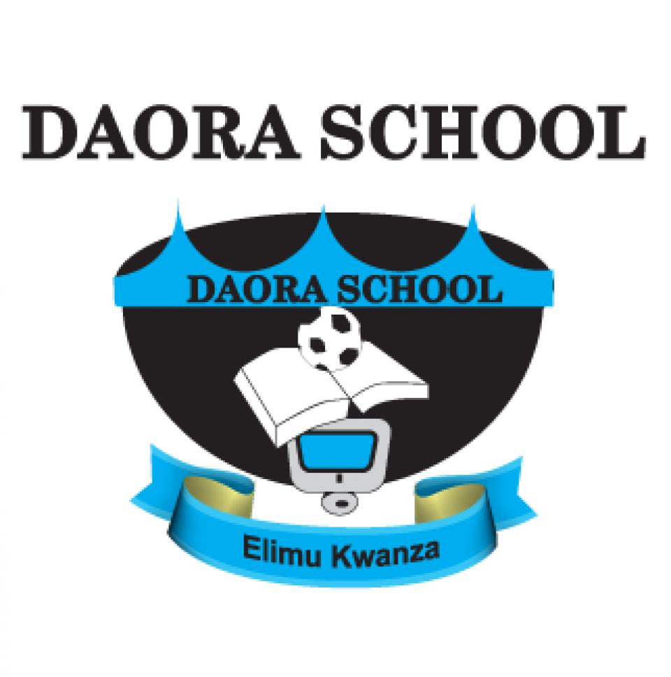 cropped-cropped-daora-school-logo