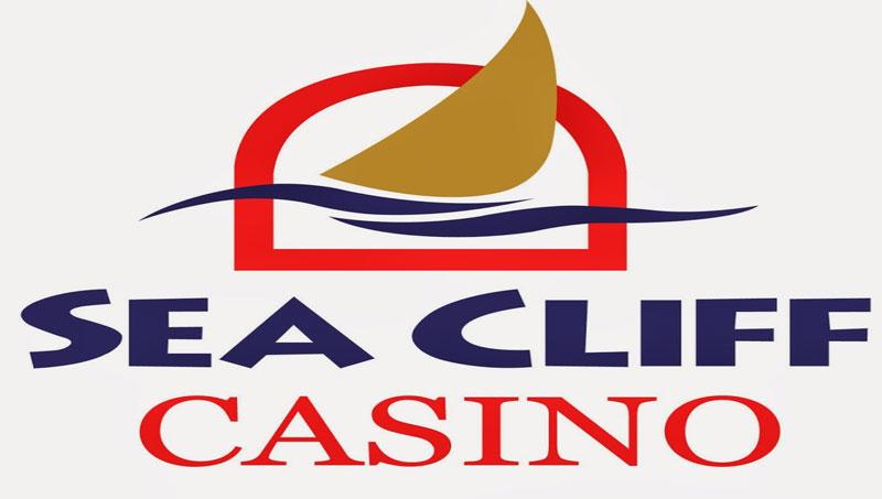 SeaCliffCasino1